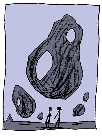 floatrocks