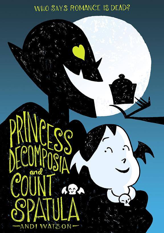 PrincessCount
