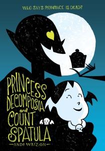 PrincessCount-Cov-low