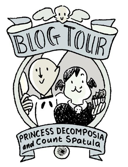blog300col