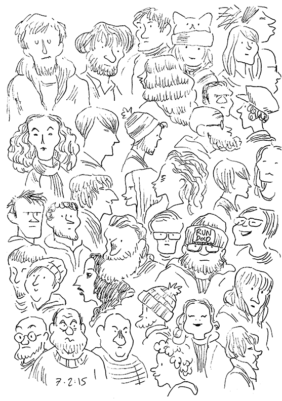 faces4