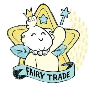 fairy cake4col
