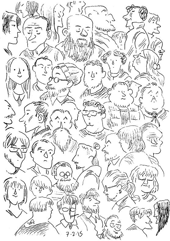 faces5