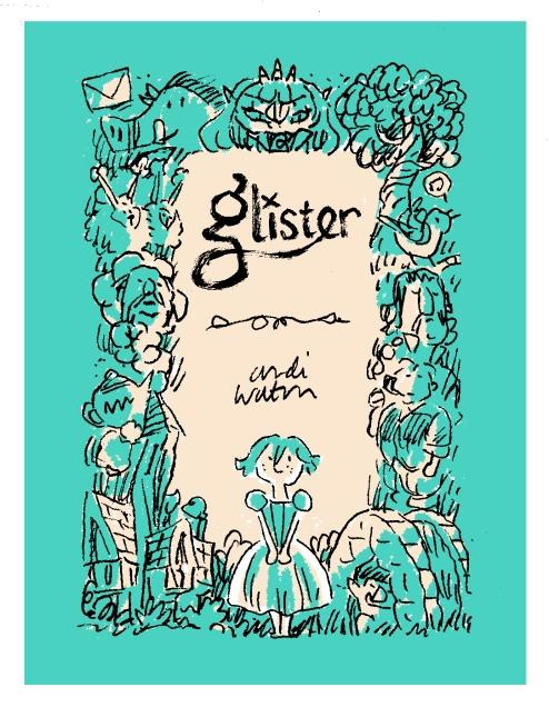 glistcov1