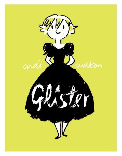 glist3