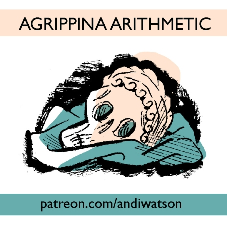 agripthumb1