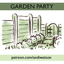 gardenthumb