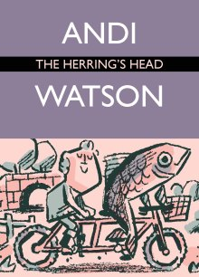 herring01