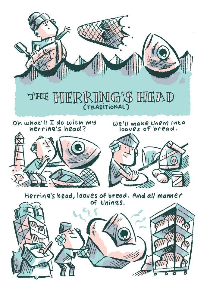 herring03