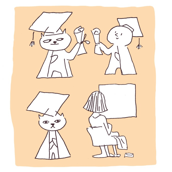 educats